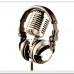 Audio Tips for Filmmakers