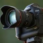 Zach's Lenses for DSLR