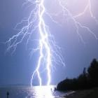 Storm Sounds