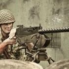 Gun SFX Pack 1