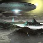 UFO Sounds