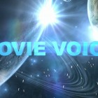 Movie Voice – Trailer Voices