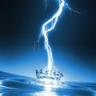 Electricity Surges