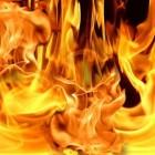 Fire/Flames