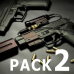 Gun Pack 2