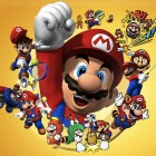 Mario Sounds