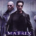 Matrix Movie SFX