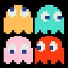 Pacman Game SFX